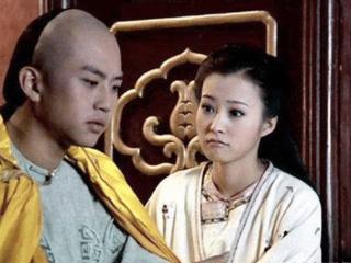 她跟邓超分手后,遇见了李光洁,现41岁又成单身女人 邓超