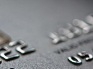 招商银行财新传媒联名卡申请条件有哪些?如何查询申请进度 技巧,招商财新传媒联名卡,招行联名卡申请方法