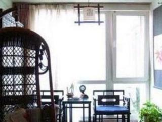 带你看看汪涵住的豪宅,卫生间如同五星级宾馆 汪涵