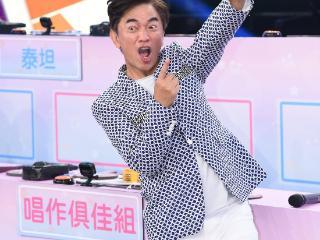 吴宗宪突然宣布:今年随时都有可能退出演艺圈 吴宗宪