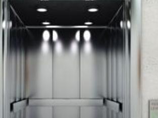 梦见坐电梯下降是什么意思?梦见坐电梯下降是什么预兆? 生活,梦见坐电梯下降,梦到自己坐电梯下降