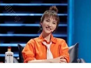 吴昕被问最想和哪位脱口秀演员合作,她的回答堪称教科书 吴昕
