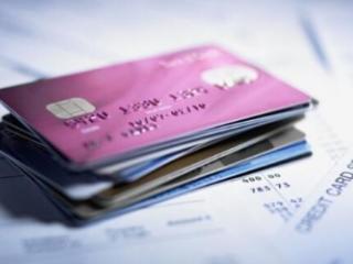 信用卡正常使用也被冻结了,导致被冻结的原因可能会有哪些呢? 问答,信用卡冻结,信用卡冻结的因素