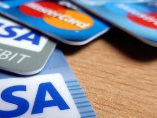信用卡办理越来越方便,可是不能乱用,这些注意事项要知道 问答,信用卡使用注意事项,信用卡年费