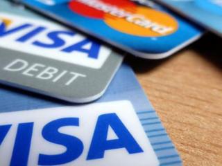 信用卡审核为什么有的快有的慢,影响信用卡审核时间的因素有哪些 技巧,信用卡额度,信用卡审核