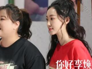 《你好,李焕英》开拍,男主位实力影帝吴磊惨遭换角 吴磊