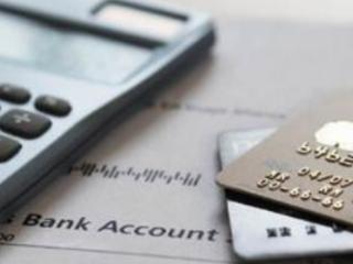 兴业银行出现安全问题时,我们应该如何正确更换信用卡? 安全,兴业银行信用卡,信用卡换卡方法