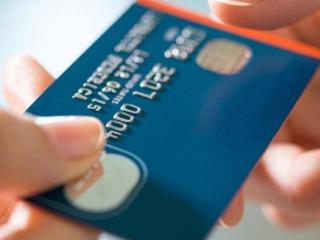 平安信用卡基于用户需求,信用卡积分活动大升级 积分,平安信用卡积分,积分活动