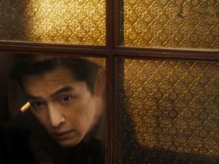 胡歌和刘亦菲的古装偶像剧,哪个更胜一筹? 胡歌