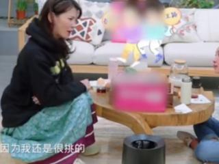 刘涛秦海璐深夜聊交朋友问题引热议,网友:每个人都生活这么忙碌 刘涛
