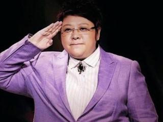 韩红黄晓明一次性捐款100万,为何李冰冰王子异只捐20万 韩红
