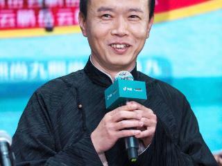 刘春山、高峰拜师范振钰17周年,史晓军发两条视频回应 史晓军