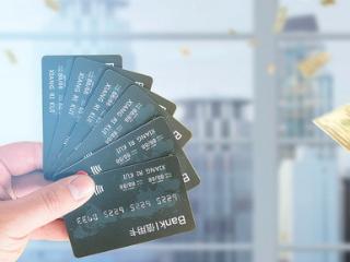 中信信用卡手机银行使用起来有哪些优势?带来哪些便利? 问答,中信银行信用卡,信用卡手机银行