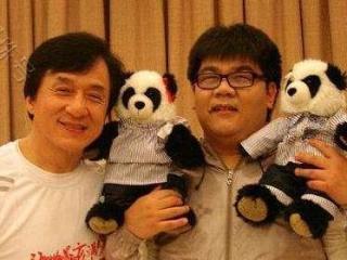 《星光大道》草根明星杨光,曾被导演骂滚出娱乐圈 杨光