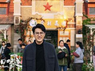《叛逆者》首播收视直冲第一,力压靳东新剧 觉醒年代