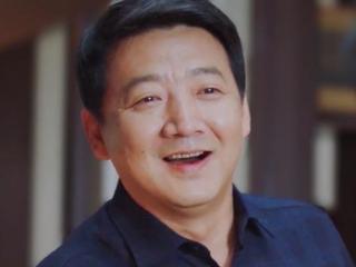 """""""黄金配角""""王砚辉演技到底有多绝 娱乐圈"""