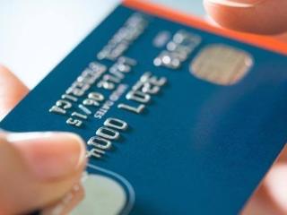 华夏银行信用卡旧卡可以自动换新吗?旧卡换新卡怎么做? 问答,华夏银行信用卡,信用卡换卡