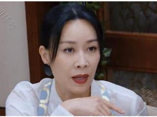 《向往》张子枫被那英调侃,彭昱畅什么时候回归,她的回答超搞笑 综艺,向往的生活5,向往的生活5综艺,向往的生活5张子枫