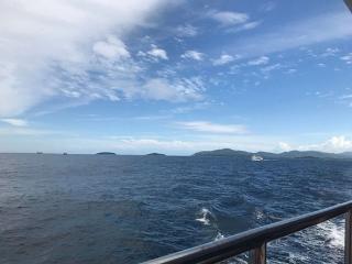 生意人梦到了大海预示什么?梦到海的相关梦的解析是怎样的? 自然,梦到海的相关梦,梦到海的相关梦的解析