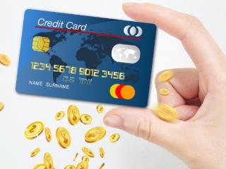 在使用积分的时候,信用卡积分怎么用性价比最高呢? 积分,信用卡积分,信用卡积分规则