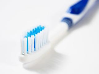 梦到牙刷预兆着什么,梦到牙刷到底好不好 物品,牙刷,梦到刷牙