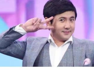 《少年z潮流企划》即将上映,沈腾、关晓彤、陈飞宇加盟 电影