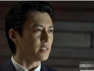 他是顶级富豪,却甘愿在影视剧中跑龙套,这是为何 李乃文
