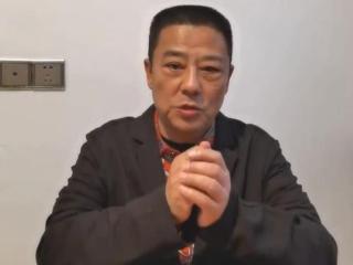 郭德纲的京剧再次被争议,王珮瑜的说法有些过头了 龙字科