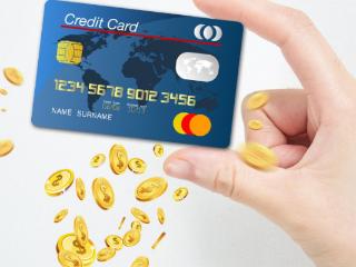 广发最新型芯片信用卡安全吗?如何保护它的安全呢? 问答,信用卡芯片卡,信用卡安全