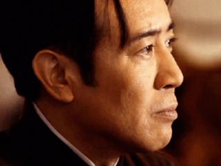 于和伟获第27届上海电视节白玉兰奖最佳男主角奖 觉醒年代
