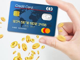 信用卡积分有效规则,把信用卡注销了积分还能正常使用吗? 积分,信用卡积分,信用卡积分规则