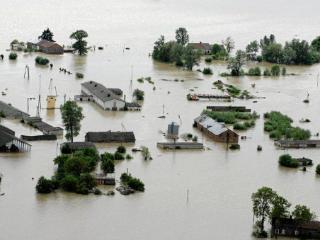 生意人梦到发洪水预示什么?不同的人梦到发洪水征兆什么? 自然,梦到发洪水的梦,梦到发洪水的梦分析