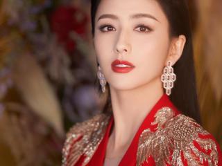 2020年央视春晚热搜,张艺兴后空翻,佟丽娅好美 张艺兴