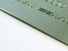 中信银行小米联名信用卡怎么样?中信银行小米联名信用卡权益如何 推荐,中行小米联名信用卡,中行小米联名卡权益