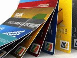 中信银行小米联名信用卡额度有多少?哪些因素影响下卡额度? 优惠,中行小米联名信用卡,中行小米联名卡额度