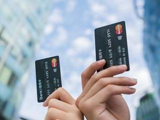 信用卡消费了积分就会立马到账吗?华夏信用卡积分到账时间? 积分,信用卡积分,信用卡积分入账时间