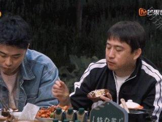 """《向往的生活》迎来史上最搞笑的一期,陈赫和李诞这两个""""活宝"""" 综艺,向往的生活陈赫,向往的生活最搞笑哪期,向往的生活李诞太懒了"""