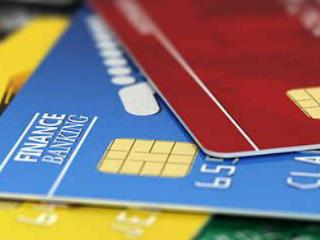 广发信用卡查询账单有哪些方式?具体怎么操作? 攻略,广发信用卡,广发信用卡查询账单
