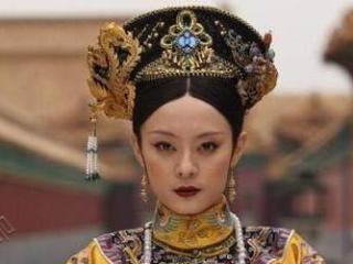 甄嬛传:甄嬛在景仁宫养鸽子,皇后死都不明白,原来这么狠 甄嬛传