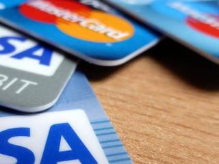信用卡挂失后旧卡找到了怎么处理?新卡旧卡有哪些区别? 技巧,信用卡挂失,信用卡信息