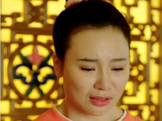 《刘老根4》大结局,药丸子变了一个人,大胖被戏称为谢广坤女版 电视,刘老根4,刘老根4大结局剧情,刘老根4演员阵容
