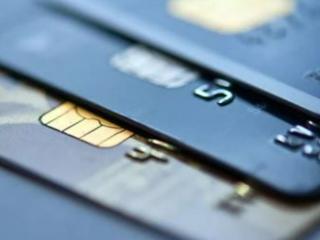 中信随借金是什么?它的用途有哪些? 资讯,中信随借金,中信随借金用法