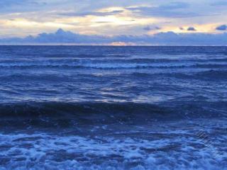 梦见水长潮是什么意思?梦见水长潮是什么预兆? 自然,梦见水长潮,男性梦见水长潮
