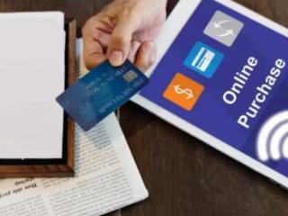 光大步步高联名信用卡有哪些权益?适合什么消费习惯的人办理? 优惠,光大步步高联名信用卡,光大步步高信用卡权益