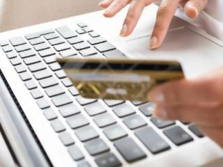 光大步步高联名信用卡年费政策是怎么样的?可以免年费吗? 推荐,光大步步高联名信用卡,光大步步高信用卡年费