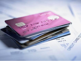 广发信用卡积分怎么样获得更多,如何进行使用呢? 积分,信用卡积分,信用卡使用技巧