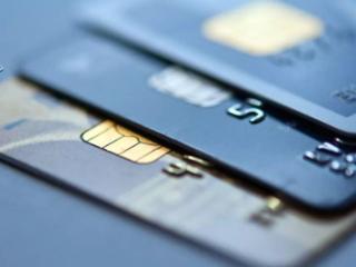 你办过信用卡吗?办理信用卡需要哪些流程呢? 推荐,信用卡办理流程,网上申请信用卡