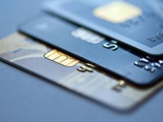 信用卡多次查询征信导致征信花,申卡被拒我们该怎么办? 技巧,信用卡办理,信用卡征信花