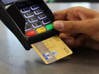 中信LuxuryCard卡年费政策是怎么样的?年费可以免吗? 优惠,中信Luxury卡,中信Luxury年费