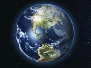 梦到地面塌陷或有裂缝表示什么?梦到地球地面的相关梦好吗? 自然,梦到地球地面的相关梦,梦到地球地面梦分析